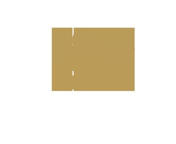 Producciones Paloma